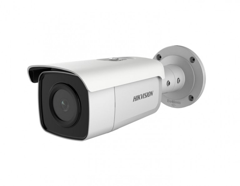 Hikvision IP Camera DS-2CD2T46G2-2I/4I