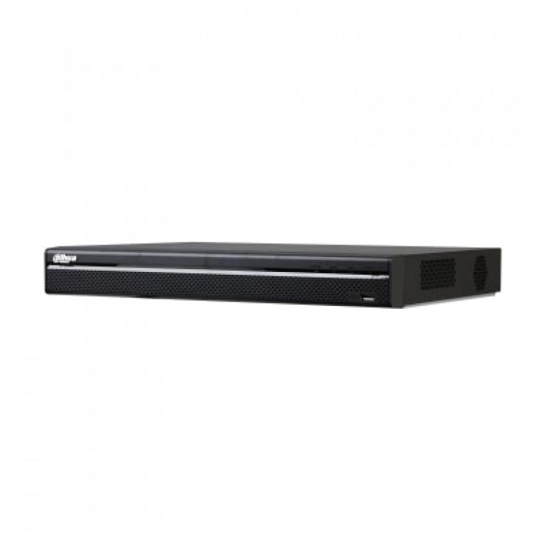 Dahua NVR NVR5208-4KS2