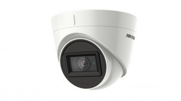 Hikvision Turbo HD Camera DS-2CE78H8T-IT3F