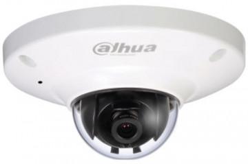 Dahua HDCVI Camera HAC-EB2401