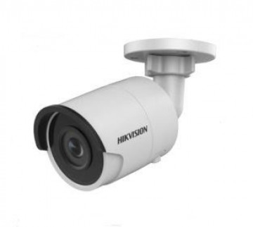 Hikvision IP Camera DS-2CD3063G0-I