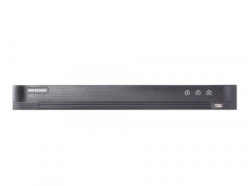 Hikvision Turbo HD DVR DS-7216HQHI-K2