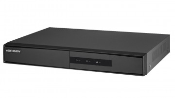 Hikvision Turbo HD DVR DS-7208HGHI-F2