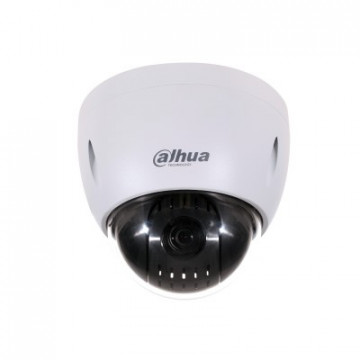 Dahua PTZ HDCVI Camera SD42212I-HC(-S3)