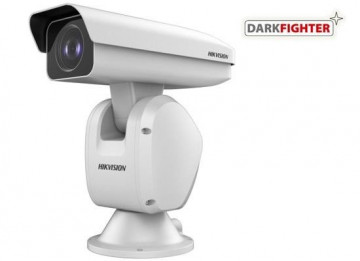 Hikvision PTZ IP Camera DS-2DY7236W-A