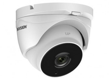 Hikvision Turbo HD Camera DS-2CE56D8T-IT3ZE