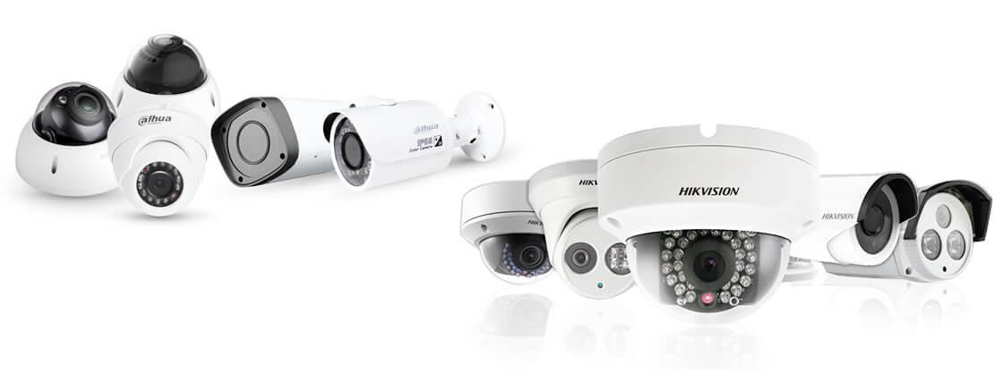 cctv-camera-hikvision-dahua-singapore