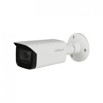 Dahua HDCVI Camera HAC-HFW2402T-I8-A