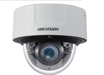Hikvision IP Camera DS-2CD5146G0-IZS