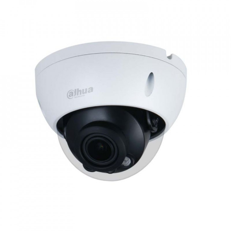 Dahua IP Camera IPC-HDBW2831R-ZS-S2