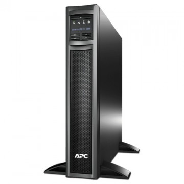 APC SMART-UPS 1000VA 230V SMX1000I