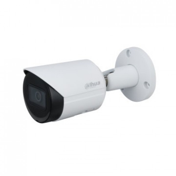 Dahua IP Camera IPC-HFW2230S-S-S2