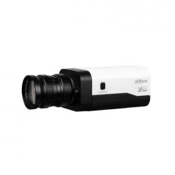 Dahua IP Camera IPC-HF8835F