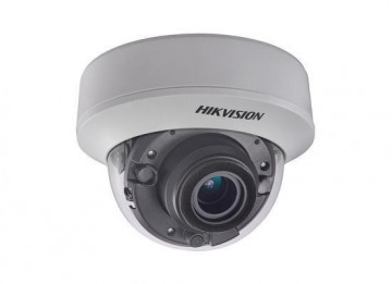 Hikvision Turbo HD Camera DS-2CC52D9T-AITZE