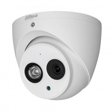 Dahua IP Camera DH-IPC-HDW4631C-A