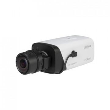 Dahua HDCVI Camera HAC-HF3231E