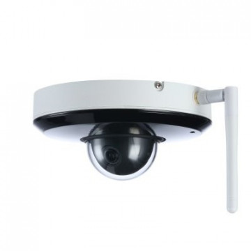 Dahua PTZ IP Camera DH-SD1A203T-GN-W
