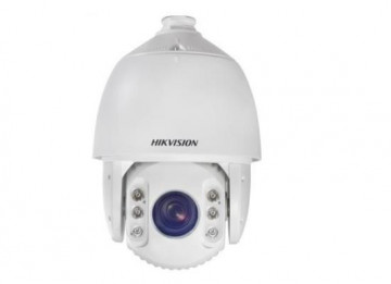 Hikvision PTZ IP Camera DS-2DE7430IW-AE