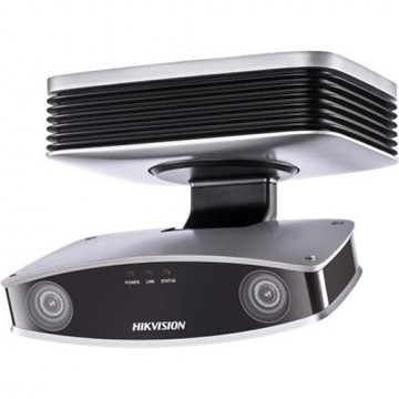 Hikvision DeepinView Behavior Analysis Camera iDS-2CD8426G0/B-I