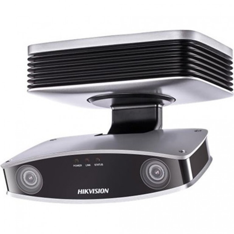 Hikvision DeepinView Behavior Analysis Camera iDS-2CD8426G0/B-I