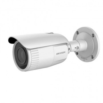 Hikvision IP Camera DS-2CD1643G0-IZ