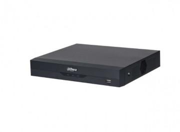 Dahua NVR NVR2108HS-8P-I