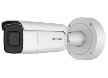 Hikvision IP Camera DS-2CD3685G0-IZS