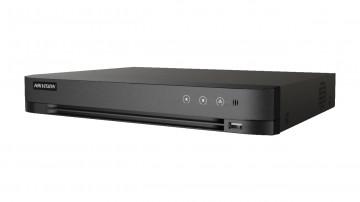 Hikvision Turbo HD DVR DS-7208HUHI-K1/E