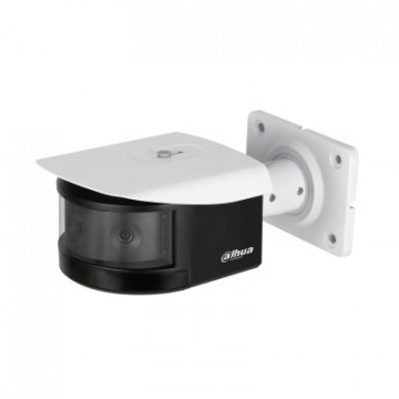 Dahua IP Camera IPC-PFW8601-A180