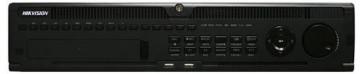 Hikvision DS-9616-32-64NI-I8
