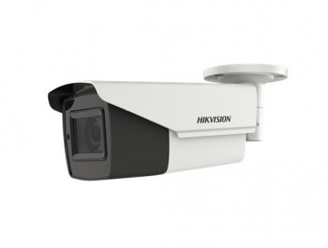 Hikvision Turbo HD Camera DS-2CE19U7T-AIT3ZF