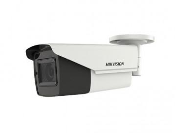 Hikvision Turbo HD Camera DS-2CE19U7T-AIT3ZF