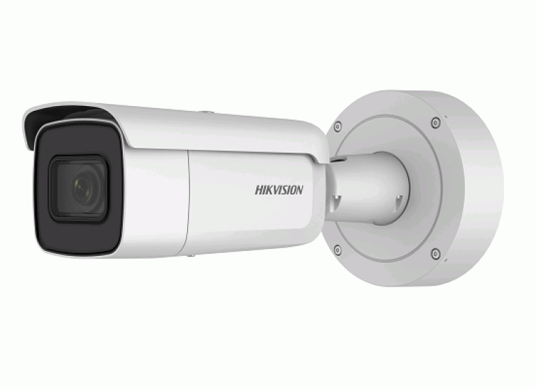 Hikvision IP Camera DS-2CD2685G0-IZS