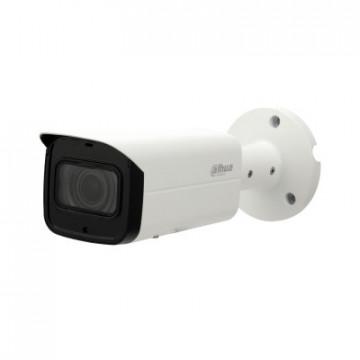Dahua IP Camera DH-IPC-HFW4431T-ASE