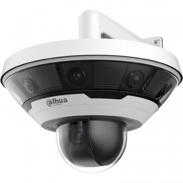 Dahua IP Camera DH-PSD8802-A180