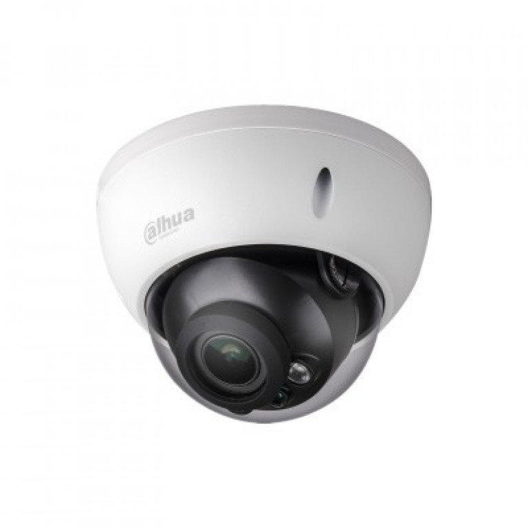 Dahua HDCVI Camera HAC-HDBW2241R-Z-DP
