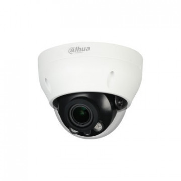Dahua HDCVI Camera HAC-D3A21-VF