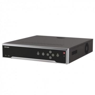 Hikvision NVR DS-7708NI-K4