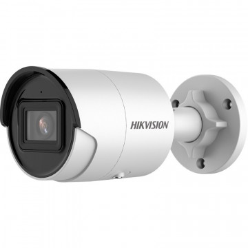 Hikvision IP Camera DS-2CD2026G2-I(U)