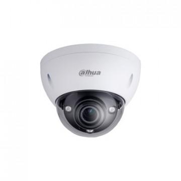 Dahua IP Camera IPC-HDBW8231E-Z5E