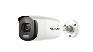 Hikvision Turbo HD Camera DS-2CE12DFT-F28