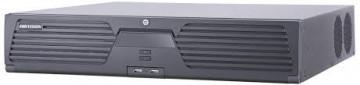Hikvision NVR iDS-9632NXI-I8/16S(B)