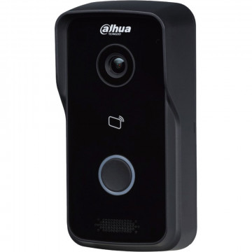 Dahua IP Video Intercom Outdoor Station DHI-VTO2111D-WP