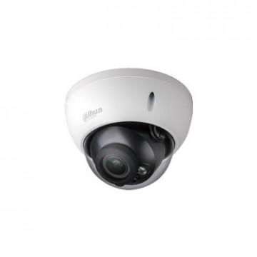 Dahua HDCVI Camera HAC-HDBW1200R-Z