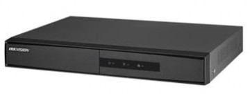 Hikvision Turbo HD DVR DS-7208HGHI-F1/NB