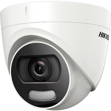 Hikvision Turbo HD Camera DS-2CE72DFT-F28