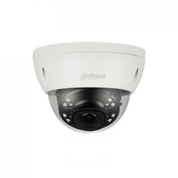 Dahua IP Camera DH-IPC-HDBW4431E-ASE