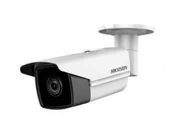 Hikvision IP Camera DS-2CD2T45FWD-I5/I8