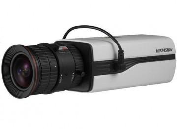 Hikvision Turbo HD Camera DS-2CC12D9T-E