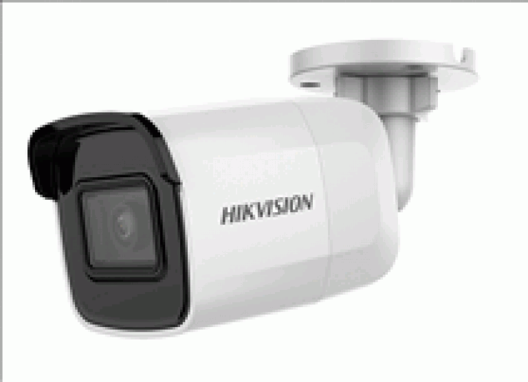 Hikvision IP Camera DS-2CD2021G1-I(W)